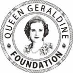 foundation logo eng