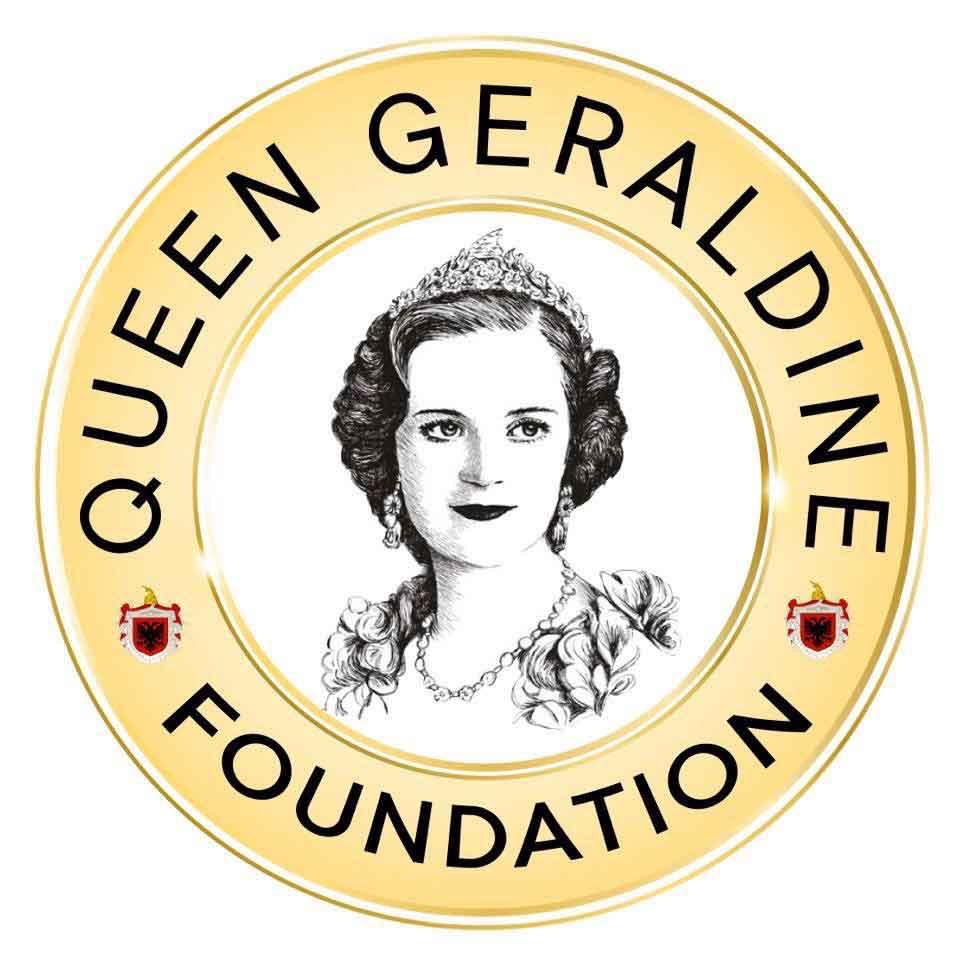 Queen Geraldine Foundation