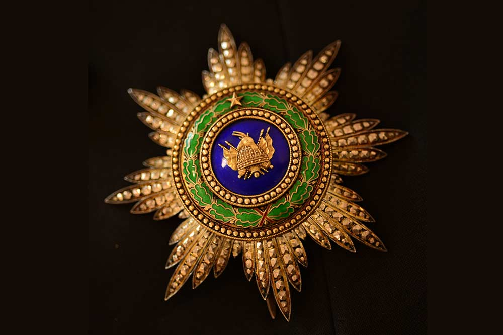 Grand-Cordon-of-the-Royal-Order-of-Skenderbeg-with-Star_web