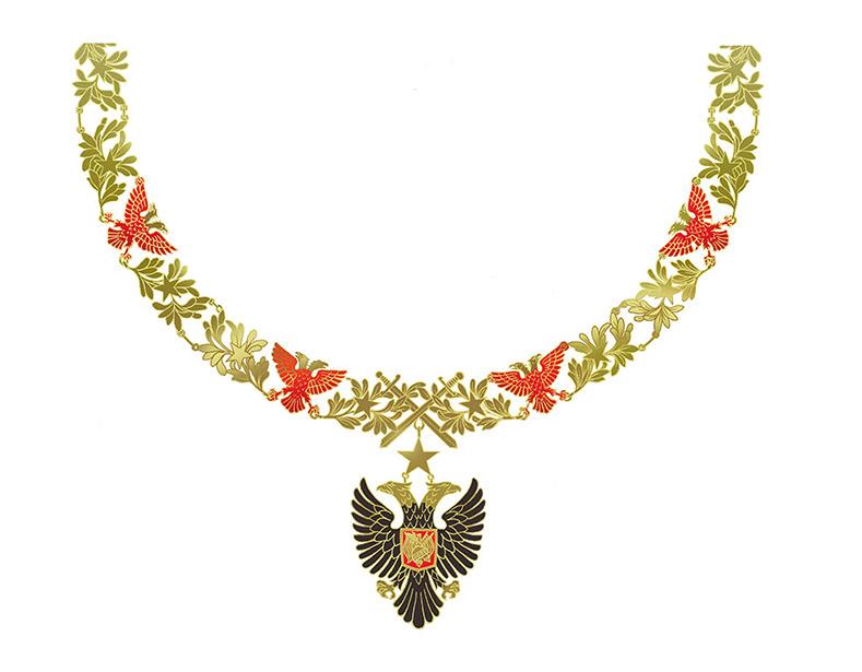 royal_collar_of_albania_web